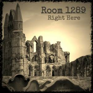 Room 1289 - Right Here