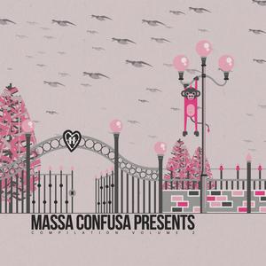 Massa Confusa - Dark World