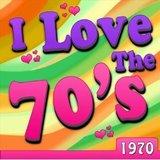 Starfire Rainbow Jellybean - Back to the 70s