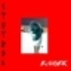 stutrol - Take Us Away - ReWORK 2010