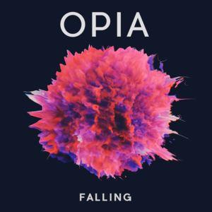 Opia - Falling