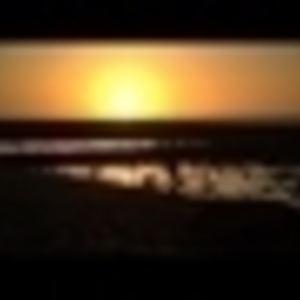 TheBecalmed - Awakening