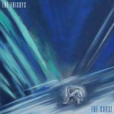 The Frisbys - Lines (Radio Edit)