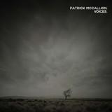 Patrick McCallion - Voices