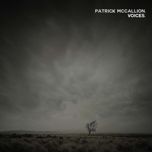 Patrick McCallion - Voices