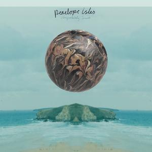 Penelope Isles - Round