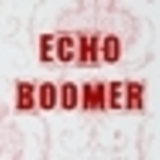 Echo Boomer - Learning To Lie