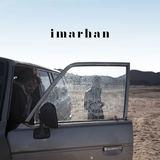 Imarhan - Imarhan