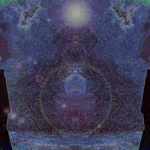 Dreamweavers - Lovers Dub (Re-Mastered)