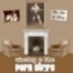 Ainsley & the Porn Stars - On My Radar