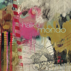 haikuMusic - Time to Leave