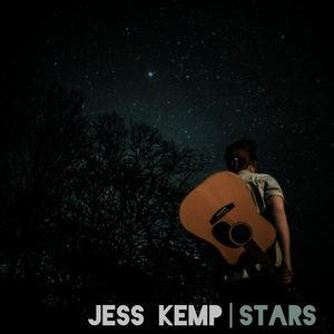 Jess Kemp - Stars
