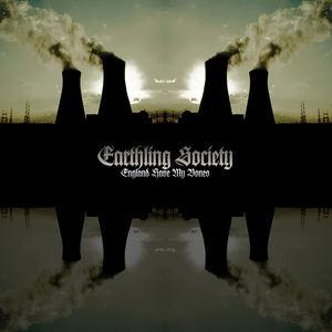 Earthling Society