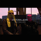 Victoria+Jean - Firecracker