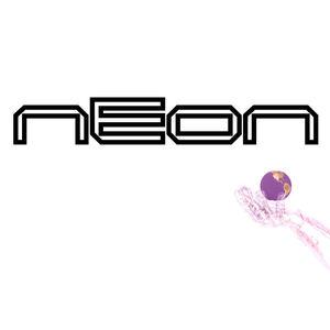 Pixeltruppen - Neon