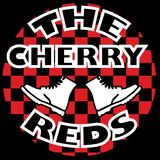 The Cherry Reds  - Tell Me Little Rudeboy