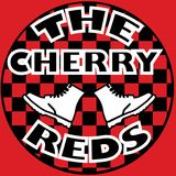 The Cherry Reds  - What Did You Say