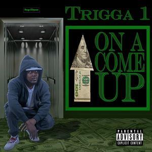 Trigga 1 - Derty Dancing