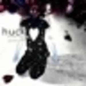 Huck - Outburst