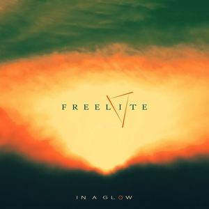 Freelite - In a glow