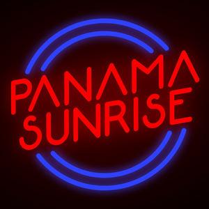 Panama Sunrise - Delevingne