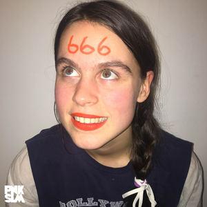ShitKid - 666