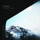 Denuo - Frozen Lake