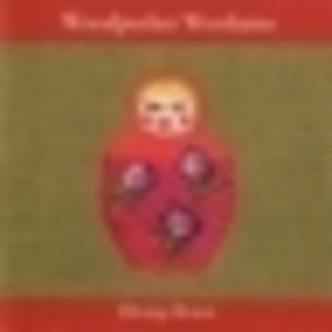 Autumn Ferment Records - 'Put A Bird' by Woodpecker Wooliams