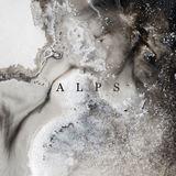 Novo Amor - Novo Amor & Ed Tullett - Alps