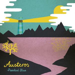 Austeros