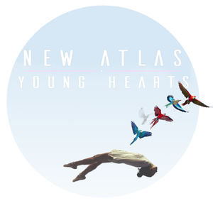 New Atlas  - Young Hearts