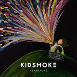 Kidsmoke - Heartache