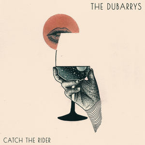 The DuBarrys