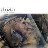 Phaeleh - Mountain
