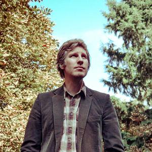 Scott Matthews - Drifter