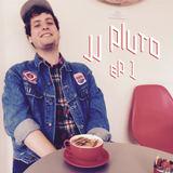 JJ Pluto - The Comeback Kid