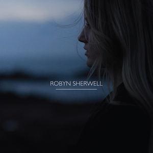 Robyn Sherwell - Heart