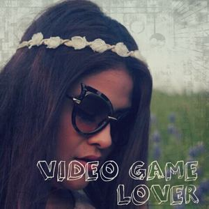 Lo Daye - Video Game Lover
