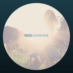 Reed - Sunshine