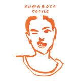 Pumarosa - Cecile