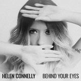 Helen Connelly - Behind Your Eyes
