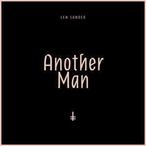 Len Sander - Another Man