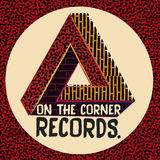 Amazing Beats - Pete On The Corner Guest Mix