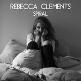 Rebecca Clements - Spiral