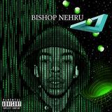 Bishop Nehru - $acred Visions