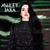 Alan Trickett - Love Is Like a River (Ashley Jana)