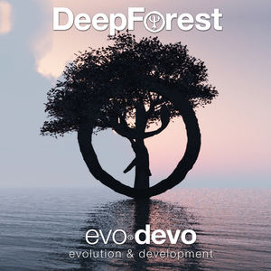 Deep Forest - Sing With The Birds