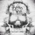 The Dead XIII - Daemons
