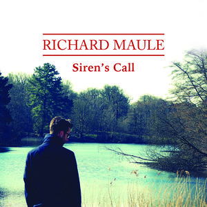 Richard Maule - For You