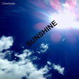 Cleerbeats - Sunshine